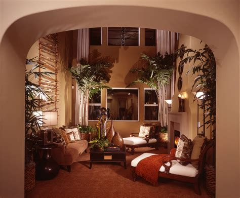 75 Formal & Casual Living Room Designs & Furniture. Baker Dining Room Furniture. Small Media Room Layout. Having Sex In A Dorm Room. Which Suv Has The Most Interior Room. Messy Craft Room. Morgan Library Dining Room. Living Room Ceiling Design Ideas. Room Design Program Free Download