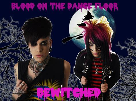 botdf my album cover s for all the rage