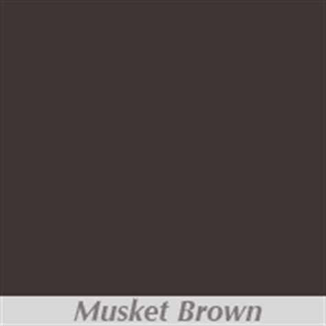 paint color musket brown page not found weather corporation