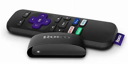 Roku Devices Streaming Stick Chart Techlicious Models