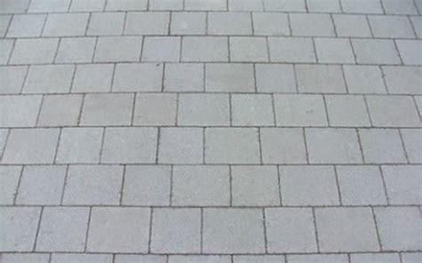 concrete paving products concrete block paving block