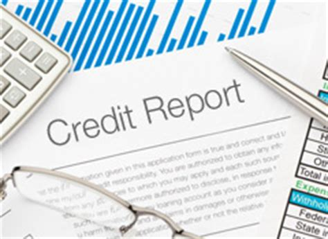 credit bureau protection secure act credit scores consumer protection