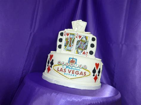 Wedding Cake Bakery Las Vegas Strip Cakes On The Move 21943