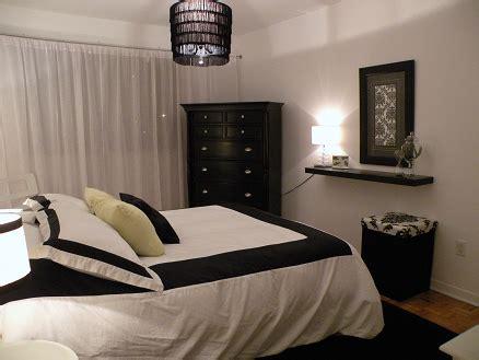 id馥 tapisserie chambre chambre à coucher