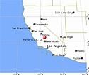 Porterville, California (CA 93257) profile: population ...