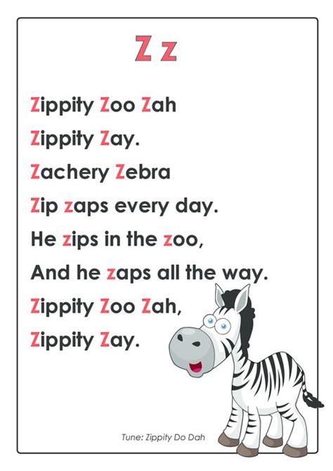 best 25 abc songs ideas on 871 | aba9c6e7ea5065c293a1115790a77526 preschool songs preschool literacy