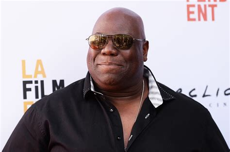 Carl Cox Vows to Bring Space Ibiza Back in New Location ...