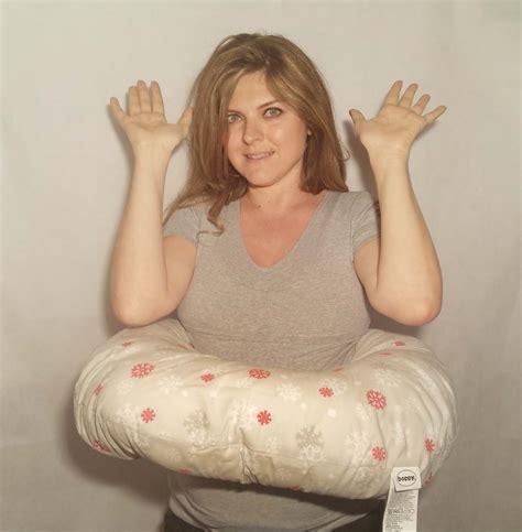 Cuscino Per Allattare Boppy Il Cuscino Per Allattare Con Oltre Il 30 Di Sconto