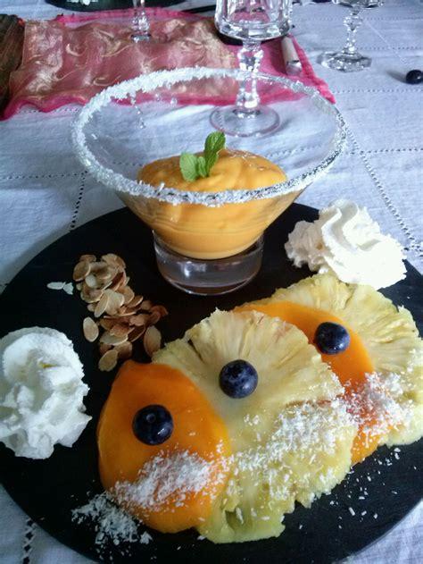 bureau de change lille europe horaires dessert aux fruits frais 28 images cr 232 me p 226