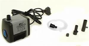 Pumpe Für Wasserspiel : pin edles wasserspiel aus granit bestehend aus drei b llen mit on pinterest ~ Buech-reservation.com Haus und Dekorationen