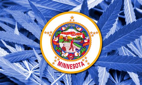 Minnesota Governor Directs State Agencies to Prepare for ...