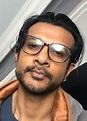 Utkarsh Ambudkar Height, Weight, Age, Body Statistics ...