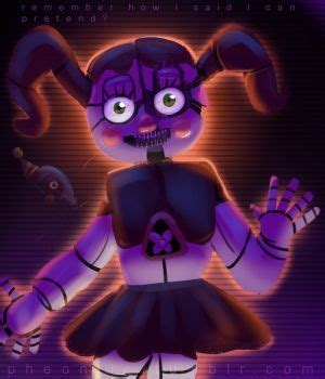 175 best circus baby on circus baby freddy s and fnaf baby