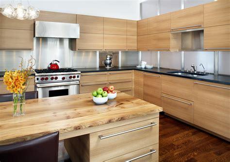 kajaria kitchen tiles cambridge contemporary kitchen 2067