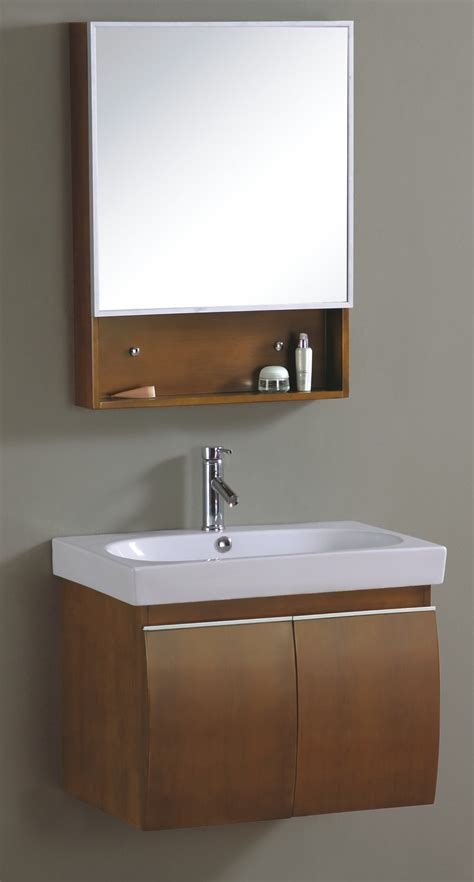 bathroom wall vanity cabinets white wall mounted bathroom cabinet decobizz com