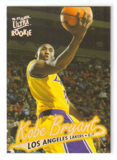 (4) total ratings 4, $65.00 new. Pin by Taylor Smith on cards - basketball   Pinterest