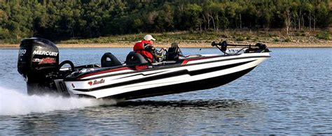 Used Bass Boats Dealers by Best 25 Bass Boats For Sale Ideas On Pontoon