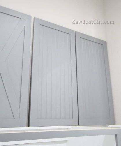make your own cabinet doors decorating make your own cabinet doors inspiring