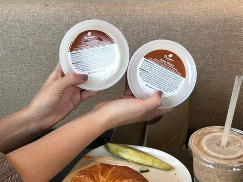 17 Fresh Panera Hacks from a Former Employee - The Krazy ...