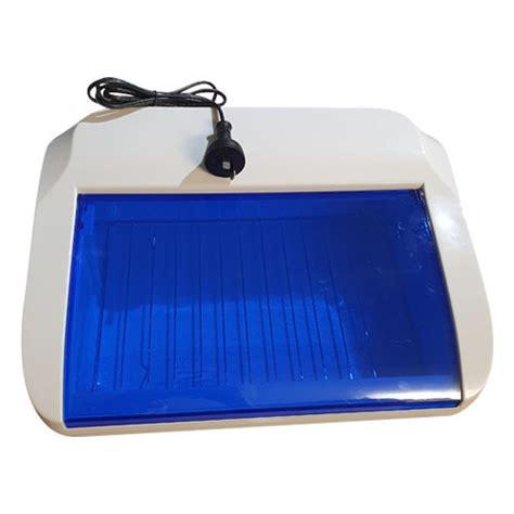 Uv Sterilizer Tray Cabinet - Do Beauty