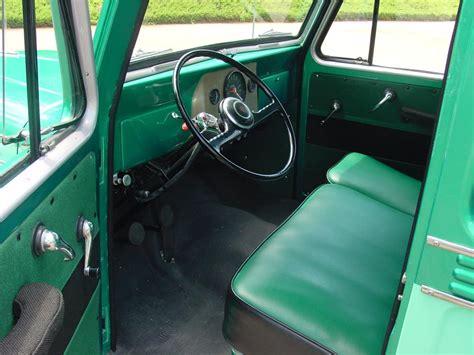 willys jeep interior willys jeep wagon interior www pixshark com images