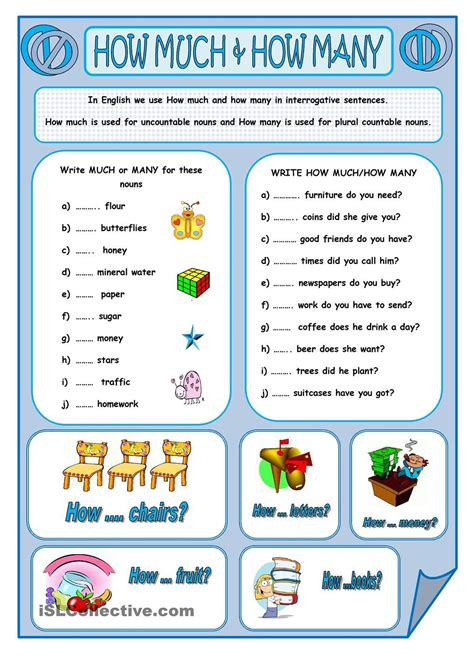 learn english vocabulary learning