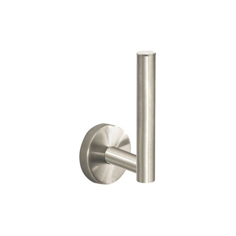 hansgrohe  se spare toilet paper holder