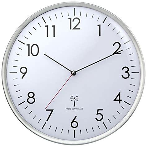 cuisine grise et orange horloge de cuisine 20 jolis modèles pour une décoration