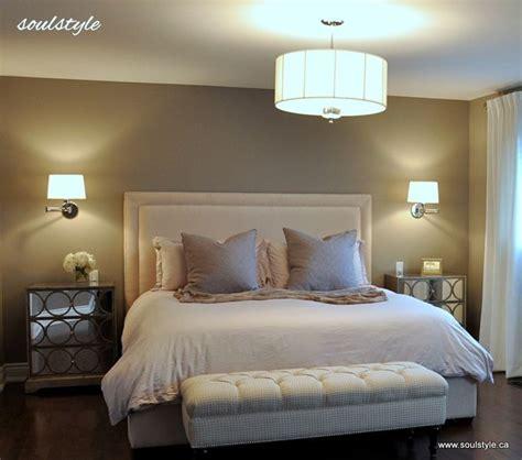 Bedroom Ideas Upholstered Headboard by Best 25 Upholstered Headboards Ideas On Diy