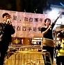 在日港人聯會 - 東京部 - 立法会議員毛孟靜、陳淑莊 | Facebook