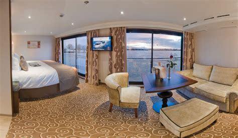 tauck river cruises savor cruise ship cruiseable