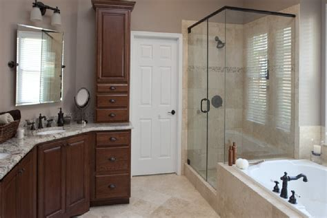 shower door installation   home depot