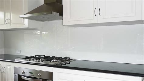 glass splashbacks donegal custom glass products donegal