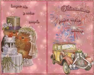 carte felicitation mariage gratuite ã imprimer carte de félicitations mariage gratuite à imprimer cartes gratuites