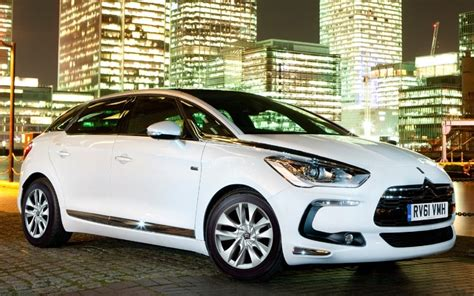 What Is The Cheapest Hybrid Car by The 10 Cheapest Hybrid Cars Telegraph