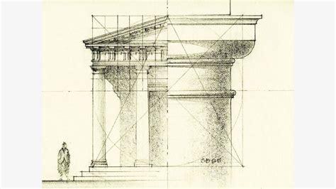 institute  classical architecture art