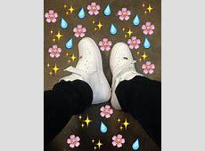 ̗̀ ριитєяєѕт кєєкєєωιℓℓιαмѕ1♡ ̖́ wallpapersx