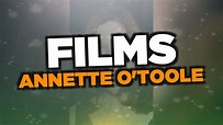 Les meilleurs films de Annette O'Toole - YouTube