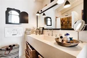 Fashion For Home : fashion designer malene birger home sweet home ootd ~ Orissabook.com Haus und Dekorationen