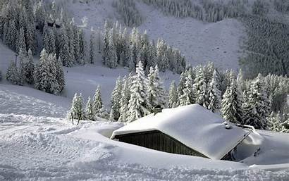 Snow Desktop Wallpapers Backgrounds Winter Snowmobile Snowy