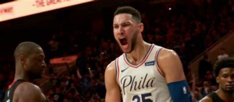 Sixers Vs Celtics Live Stream: How to watch Game 5 of NBA ...