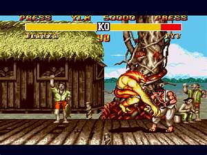 Free Download Cheats For Street Fighter 2 Champion Edition Programs