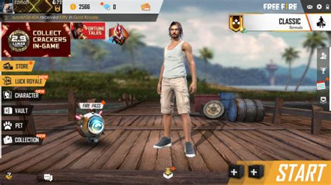 Mark as spam or abuse. Garena Free Fire- Best Survival Battle Games on mobile ...