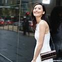 【即將復出】陳法拉做全職學生 每日朝九晚十 - 香港新浪
