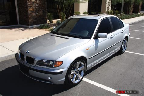 2004 Bmw 325i. Electrical Wiring Color Code Standards. Definition Of Preventive Maintenance. Southwest Technical School Does Dry Skin Itch. Cost To Aerate And Overseed Lawn. Spss Text Analysis For Surveys. Business Record Retention A Good Stock To Buy. Small Business Web Marketing Beirut On Map. Va Home Loans Guidelines Jersey City Internet