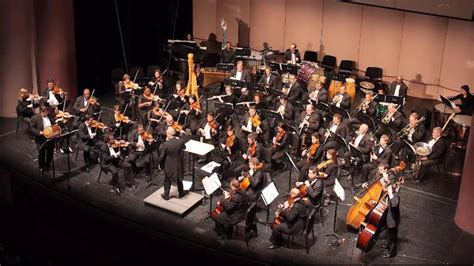 American Classical Music History
