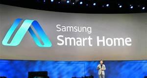 Samsung Smart Home : samsung smart home nowe informacje na ifa 2014 ~ Buech-reservation.com Haus und Dekorationen