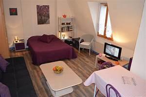 location meuble aix les bains bureaux prestige With location meuble luxeuil les bains