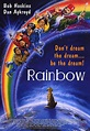 Rainbow movie posters at movie poster warehouse ...