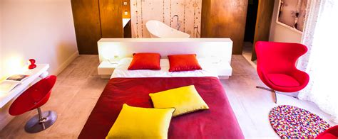 chambre hote montpellier chambre hote montpellier awesome chambre duhote
